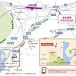 1月25日(土)26日(日)相生市那波にて完成見学会行います。