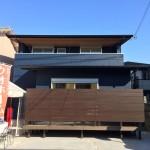 姫路でパッシブ建築を建てる方法が分かる見学会