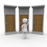【性能】玄関ドアにも性能グレードがあるのを知ってますか?