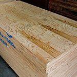 構造用合板の透湿抵抗が高くて結露する?