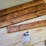 無垢床(無垢フロア)の特徴、メリット、デメリットについて考える