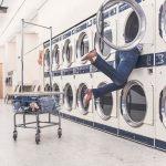 洗濯機を買って家のコストを下げる方法
