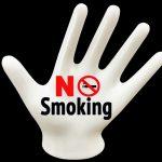 家を建てるタイミングで禁煙されては?