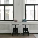 【デザイン】キッチンカウンターをキレイに見せる方法