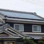 老後の不安解消に太陽光発電の大嘘