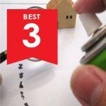 シロアリ対策は新築時が唯一のチャンス!後からできない5つの注意点。