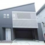 姫路市青山の家
