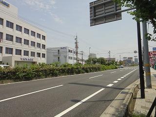 二級建築士 本田準一のここだけの話