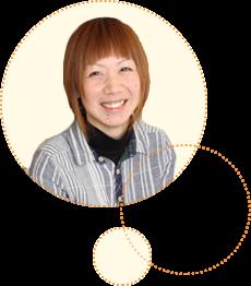 岡田由記子
